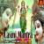 Laxmi Mantra songs