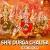Listen to Shri Durga Chalisa from Shri Durga Chalisa