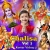 Listen to Kali Chalisa from Chalisha - Vol 1