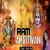Listen to Ram Amritwani from Ram Amritwani