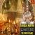 Listen to Ganga Maiya Me Jab Tak Ye Pani Rahe from Ganga Maiya Me Jab Tak Ye Pani Rahe