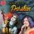 Listen to Jai Bhole Bhandari from Aao Karlo Shiv Ji Ke Darshan