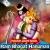 Listen to Jai Jai Jai Hanuman Gusain from Ram Bhagat Hanuman