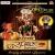 Listen to Badal Gayi Duniya Meri from Uphaar - Vol 3