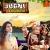 Listen to Jugni Krishna Di from Jugni Krishna Di