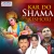 Listen to Parda Humse Karte Ho from Kar Do Shama Kishori