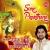 Listen to Mere Banke Bihari from Suno Parathana
