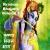 Listen to Aaja Shyam Yaad Teri Aayi from Krishna Bhajans - Vol 1