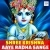 Listen to Khoob Saza from Shree Krishna Aaye Radha Sange