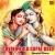 Listen to Govind Bolo Gopal Bolo (F) from Govind Bolo Gopal Bolo (F)