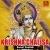 Listen to Krishna Chalisa from Krishna Chalisa