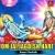 Listen to Om Jai Jagdish Hare from Om Jai Jagdish Hare