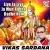 Listen to Liye Ja Liye Ja Mun Radhe Radhe Nam from Liye Ja Liye Ja Mun Radhe Radhe Nam