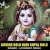 Listen to Govind Bolo Hari Gopal Bolo from Govind Bolo Hari Gopal Bolo