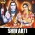 Listen to Shiv Aarti from Shiv Aarti