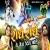 Listen to Radhe Radhe Ye Mera Dil Bole from Radhe Radhe Ye Mera Dil Bole