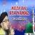 Listen to Milta Hai Kya Namaz from Milta Hai Kya Namaz