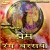 Listen to Barsane Main Aaj from Prem Rang Barsyo