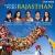 Listen to Gori Sun Le from Mharo Pyaro Rajasthan