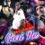 Listen to Gori Re from Gori Re