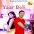 Listen to Totte Ki Buwa from Yaar Beli