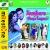 Listen to Jine Lage Hai Marne Lage Hai from Tumare Hone Lage