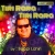 Listen to Tirirara Tirirara from Tirirara Tirirara