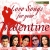 Listen to I love You from Love Songs For Your Valentine