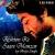 Listen to Rishton Ke Saare Manzar from Rishton Ke Saare Manzar
