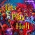 Listen to Rang Daar Gayi from Lets Play Holi