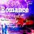 Listen to Chandani Raat from Romance