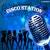 Listen to Jashan Ki Raat Hai (Remix) from Disco Station