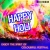 Listen to Ab Humka Bhi Rang Do from Happy Holi 2016