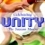 Listen to Love And Inspiration from Celebrating Unity - The Success Mantra