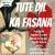 Listen to Kyu Baar Baar from Tute Dil Ka Fasana