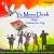 Listen to Dar Dar Sina Taan from Ye Mera Desh