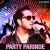 Listen to Jashan Ki Raat from Party Parinde