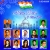 Listen to Vande Mataram - Revisited from Mera Desh & Other Hits