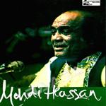 मेहदी हसन songs