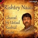 Rishtey Naate songs