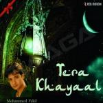 Tera Khayal songs