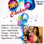 Mere Chehre Pe songs