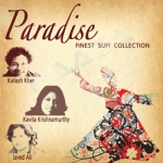 Paradise - Finest Sufi Collection songs