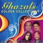 Ghazals - Golden Collection