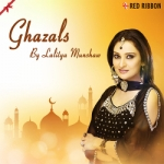 Ghazals By Lalitya Munshaw songs