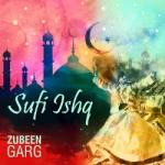 Sufi Ishq