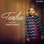 Tanha songs