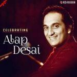 Celebrating Alap Desai songs