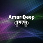 Amar Deep (1979) songs