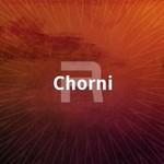 Chorni